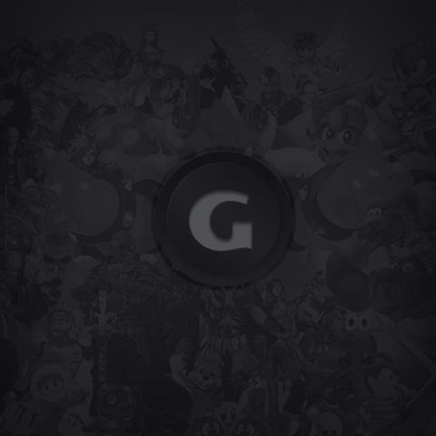 惡魔之魂PS5重製版具有可選的視覺濾鏡1