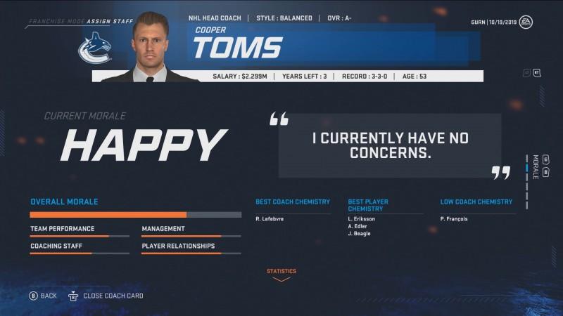 NHL 202
