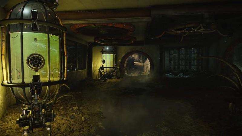 Evolve在PC上實現了完全免費的遊戲性重大變化3