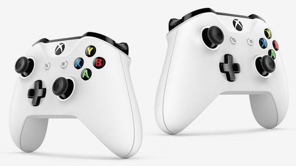 您需要了解的關於Xbox One S(微軟的中間孩子)的所有信息3
