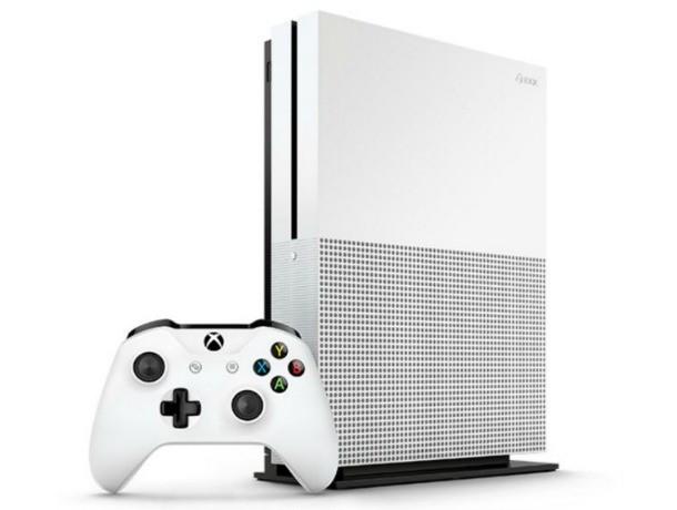 您需要了解的關於Xbox One S(微軟的中間孩子)的所有信息4